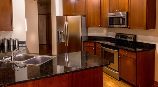 Appliance Inspection Services